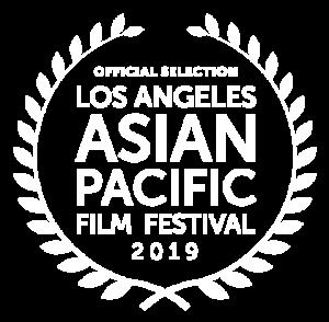2019_vc_filmfest_laurel_ot_white