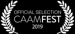 caamfest2019_offselreverse