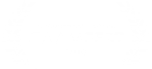 caamfest2019_laurel_documentaryaward_final-white