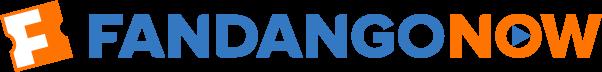 fandangonow_logo