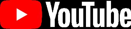 yt_logo_rgb_dark